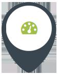 icon-image3